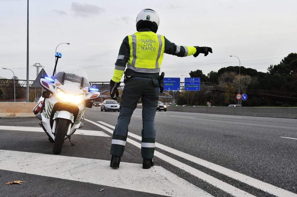TRAFICO_GUARDIA_CIVIL